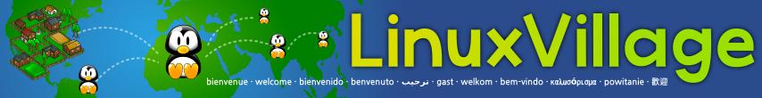 LinuxVillage